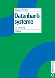 Datenbanksysteme. Eine Einführung.