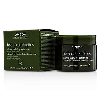 AVEDA BOTANICAL KINETICS™ Intense Hydrating Soft Creme 50ml