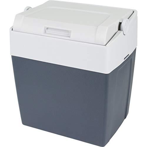 Mobicool Ghiacciaia T30 Box 30lt. 9103501288