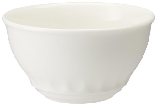 Villeroy & Boch Farmhouse Touch Dessertschale 13 cm Boch Farmhouse