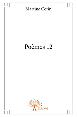 Poemes 12