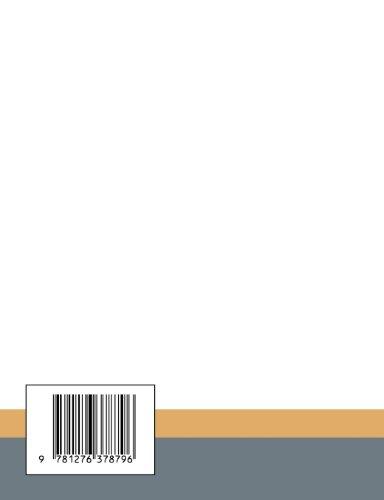 Table Générale Raisonnée Des Matières Des Cinq Dernières Années, Soit Des Trente-cinq Derniers Volumes De La Bibliothèque Britannique, Dont Quinze De Avec La Table Des Auteurs Cités