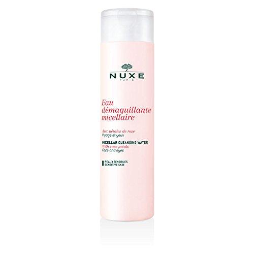 Nuxe, Desmaquillante facial - 400 ml