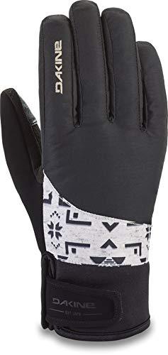 Dakine Damen Skihandschuh Electra Glove Silverton S (Dakine-ski-handschuhe)