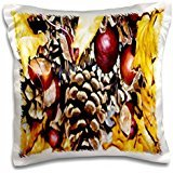 yves-creations-berries-and-fruit-autumn-grapes-at-harvest-16x16-inch-pillow-case