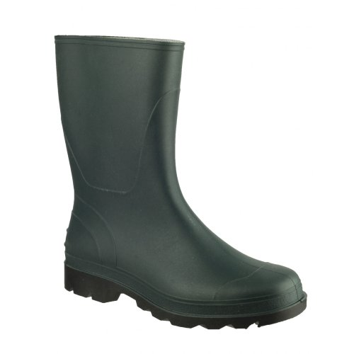 Cotswold Frome - Bottes - Femme Vert
