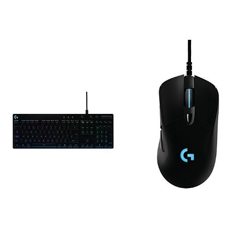 logitech-g810-orion-spectrum-tastiera-gaming-meccanica-rgb-qwerty-layout-inglese-g403-prodigy-mouse-