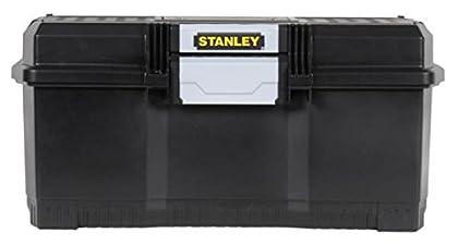 Stanley 1-97-510 24Z - Caja de herramientas (60,5 x 28,7 x 28,7 cm)