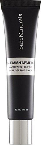 bareminerals-blemish-remedy-mattifying-prep-gel-1-fl-oz-by-bare-escentuals
