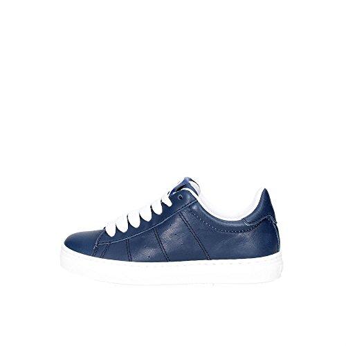 Ciao Bimbi 4650.03 Sneakers Garçon