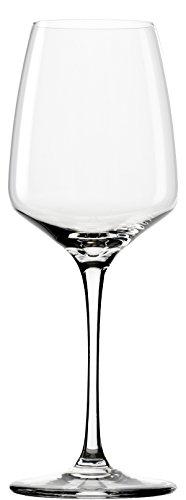 copas-de-vino-blanco-experiencia-de-stolzle-lausitz-350-ml-set-de-6-apta-para-el-lavavajillas