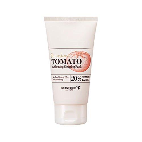 skin-food-premium-tomato-whitening-sleeping-pack-skin-brightening-effects-100ml