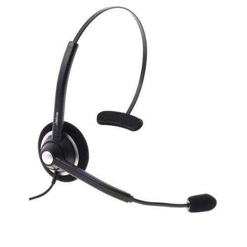 gn-netcom-1983-829-104-gn-1900-mono-usb-flex-boom-nc-headset-headsets-microphones-headphones-headset