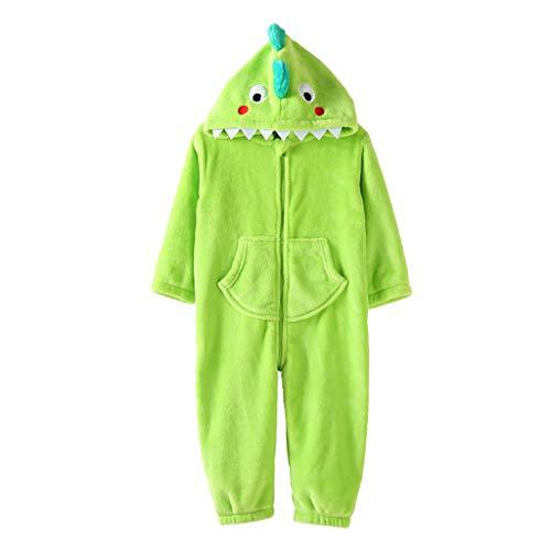 2a48438e14a5a Ensembles de pyjama Pyjamas pour garçons et Filles Pyjamas d automne et  d hiver