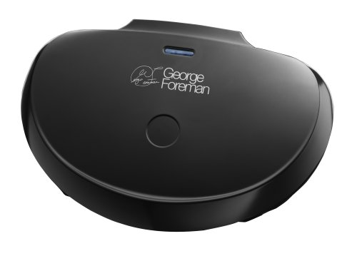 george-foreman-grill-recevoir-gf-10-portions