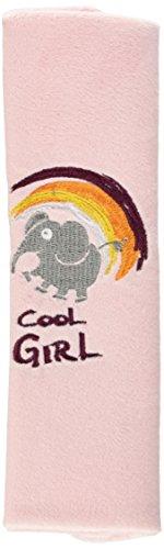 Walser 30756 Cool Girl Gurtpolster Gurtschoner, Rosa