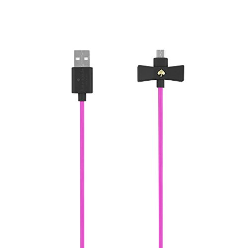 kate-spade-new-york-micro-usb-charge-sync-micro-usb-cable-black-bow-vivid-snapdragon