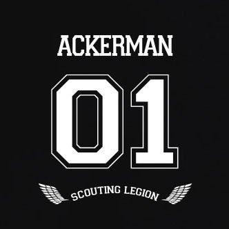 TEXLAB - Titan Ackerman - Langarm T-Shirt Rot