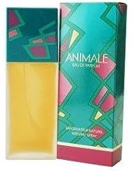 Animale POUR FEMME par Animale Parfums - 100 ml Eau de Parfum Vaporisateur
