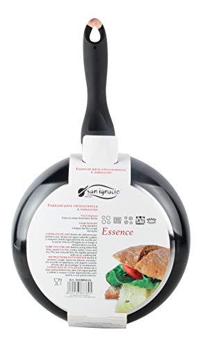 San Ignacio Essence - Bratpfanne 18cm Soft Touch Essence