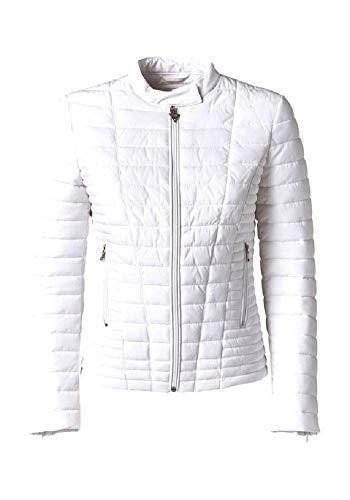d1c9de58e21087 Guess giacche   Classifica prodotti (Migliori & Recensioni) 2019 ...