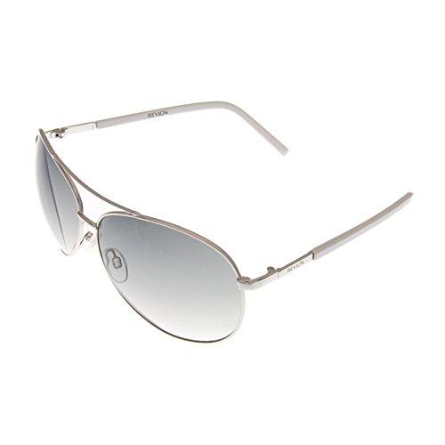revlon-ladies-sunglasses