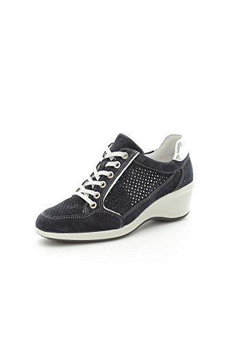 IGI&CO 3793100 Sneakers Donna Blue