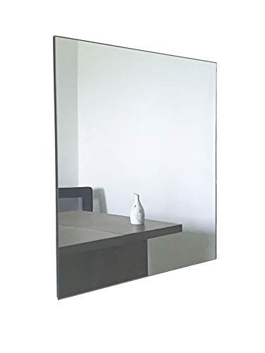 Infraplate Pro Mirror Plaques chauffantes infrarouges