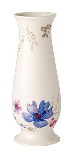 Mar.Gris Gifts Vase/Kerzenstaender gross