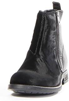 Diesel D-Anklyx Hombres Zapatos  En línea Obtenga la mejor oferta barata de descuento más grande