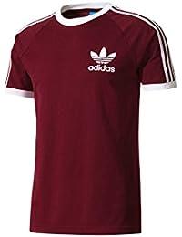 T-shirt adidas Originals Clfn Tee - BQ7565