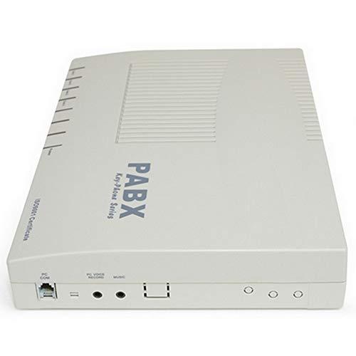 Zoom IMG-1 italtronik centralino telefonico 4 linee