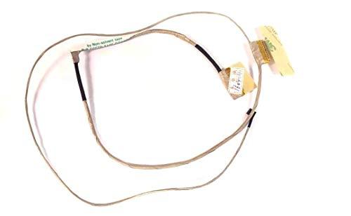 Generic DC02001M200 90203981 LCD-LED-Bildschirm für Lenovo IBM IdeaPad Z510 Z500 Z410 LVDS