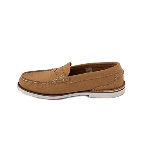 Nae Lima W - Damen Vegan Schuhe - 4