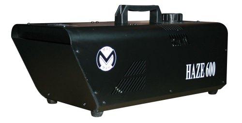 MACHINE Beleuchtung Nebelmaschinen (Haze Machine)
