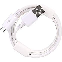Adaptateur d'alimentation pour chargeur USB pour Amazon Kindle 3 4 5 Touch Paperwhite Accessory (A)