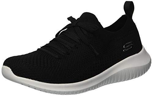 Sneaker Skechers Skechers