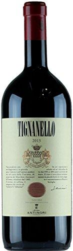antinori-tignanello-magnum-2013