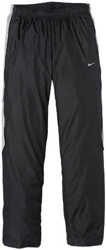 Nike, Pantaloni da allenamento Bambino Classic Fresher Grigio (anthracite/jetstream/black/white)
