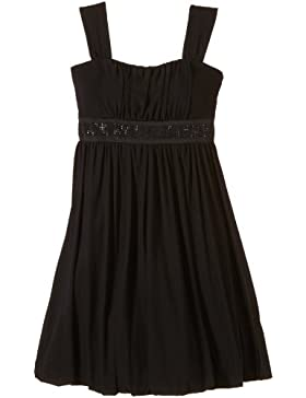 G.O.L. Mädchen Kleid Mesh-Ballkleid
