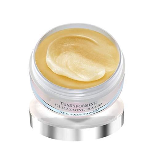 Avon Anew Clean klärender Reinigungsbalsam 50ml Make-up Entferner Gesichtsreiniger - Sieht Das Augen Make-up Entferner