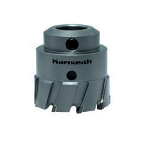 HM Lochsäge Lochkreissäge Power-Max 30 nur Lochsägenkörper Schnitttiefe 30mm; d=37mm