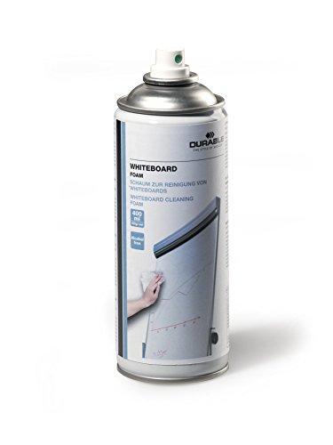 durable-575602-schaumreiniger-fur-whiteboards-400-ml