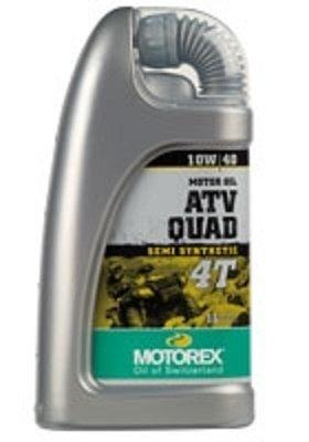motorex-de-aceite-401010-motorex-atv-quad-teilsynthetisch-4t-sae-10w-4010l-100ml-ml-169-x20ac