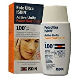 Active Unify Color Fotoultra