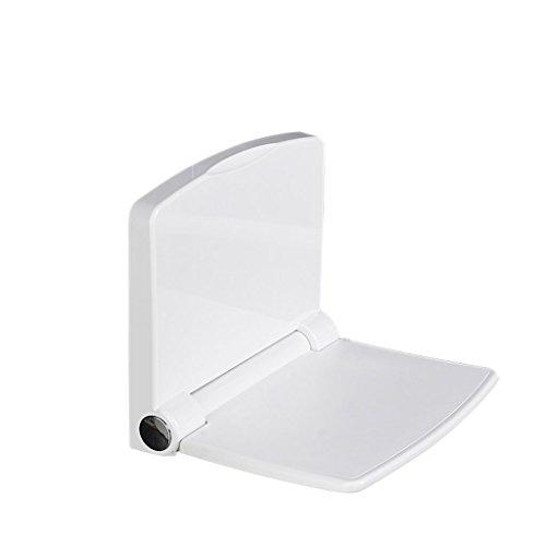 Bank Wandstühle Badewand Hocker ältere Badezimmer Bänke Dusche Wand Stühle Schuhe Hocker ()