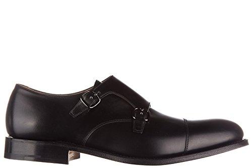 churchs-scarpe-classiche-uomo-in-pelle-nuove-monkstrap-detroit-nero-eu-43-detroit-f0aab