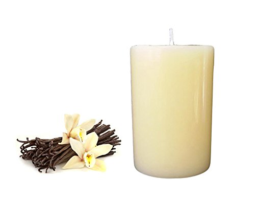Collumino-Scented-Pillar-Candle-30-hours-size-8-x-55-cm