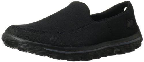 skechers-go-walk-2maine-herren-sneakers