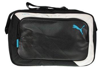 puma-mens-multi-sports-shoulder-bag-black